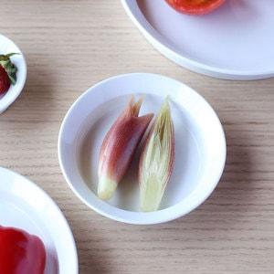お皿/TYシリーズ Round Deep Plate 120 ホワイト/1616 arita japan_Image_1