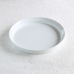 Round Deep Plate / φ240 / TY Series / 1616 arita japan_Image_1