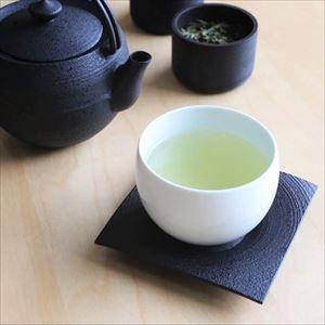 Teacup / Round /Chusin Kobo_Image_2