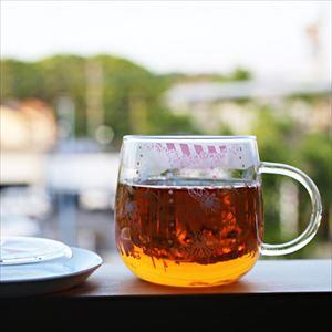 Tea Cup/ Merry Go Round/ Pony/ Tea Mate Series_Image_2