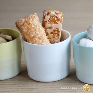 Espresso Cup/ White/ S&B Series/ 1616 arita japan_Image_1