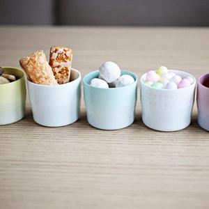 Espresso Cup/ White/ S&B Series/ 1616 arita japan_Image_2