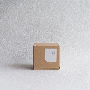 Espresso Cup/ White/ S&B Series/ 1616 arita japan_Image_3