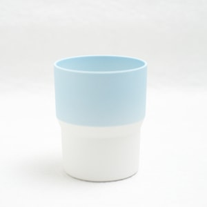 Mug/ Light Blue/ S&B Series/ 1616 arita japan
