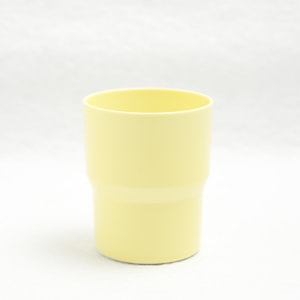 Mug / Yellow / S&B Series / 1616 arita japan