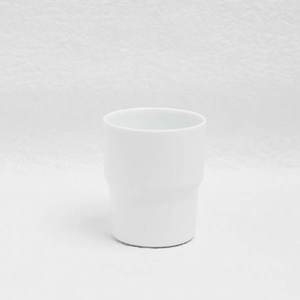 Mug/ White/ S&B Series/ 1616 arita japan