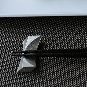 Chopstick Rest /MOON_Image_2
