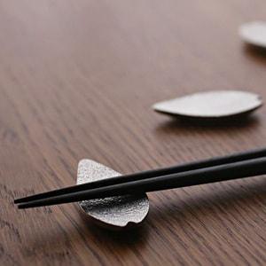 箸置き/さくら 5ヶセット/能作_Image_2