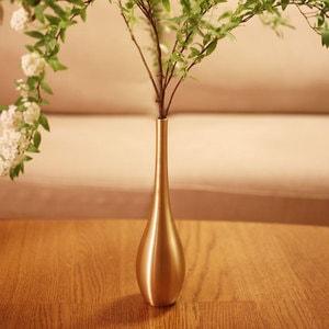 Sorori / Flower Vase / Gold / L / Nousaku_Image_2