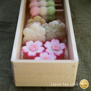 Bento box / Asunaro bento box / Wajima Kirimoto_Image_2