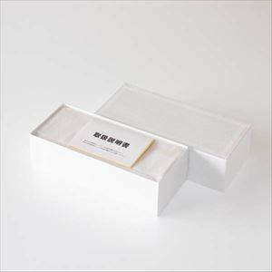Bento box / Asunaro bento box / Wajima Kirimoto_Image_3