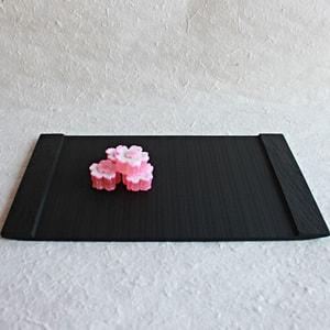 お皿/SUZURI 長方皿/studio GALA_Image_2
