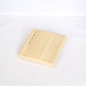 "Exclusive box for ""Suzugami""/ 11cm / Suzugami Series / syouryu"