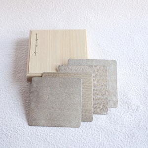 Exclusive box / For Suzugami / 11cm / Suzugami Series / syouryu_Image_1