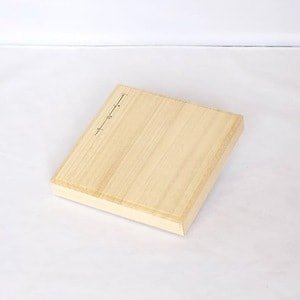 Exclusive box / For Suzugami / 18cm / Suzugami Series / syouryu