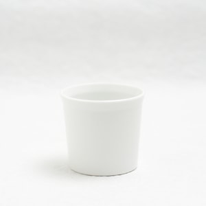 Espresso Cup / White / TY Series / 1616 arita japan