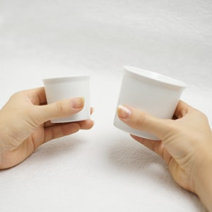 Espresso Cup/ TY Series_Image_2