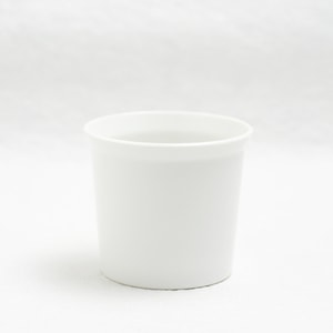 Coffee Cup/ White/ TY Series/ 1616 arita japan