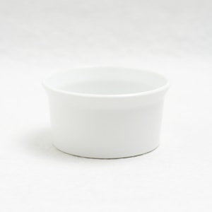 Teacup / White / TY Series / 1616 arita japan