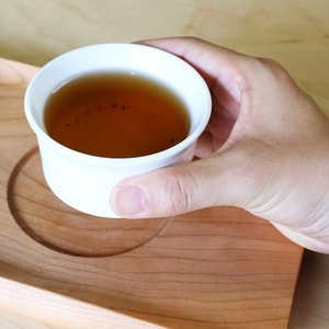 ティーカップ/TYシリーズ Tea Cup ホワイト/1616 arita japan_Image_2