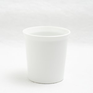 Mug / White/ TY Series/ 1616 arita japan