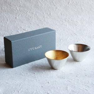 SAKAZUKI-2 pairs / Sake Cup_Image_1