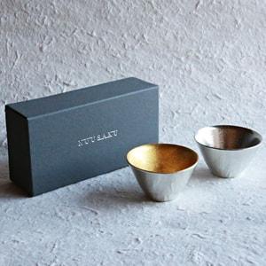 SAKAZUKI-2 pairs / Sake Cup_Image_3
