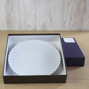 化粧箱/TYシリーズ Palace Plate 220 BOX (2~4枚用)_Image_3