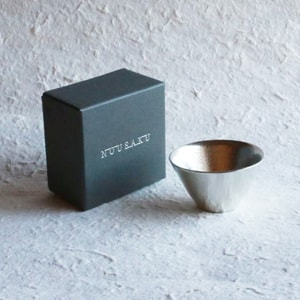KIKI-II/ Sake Cup_Image_3