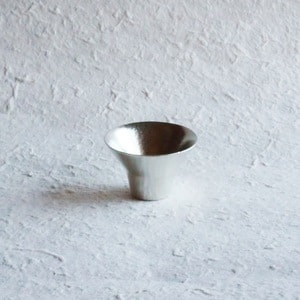 KIKI-I/ Sake Cup