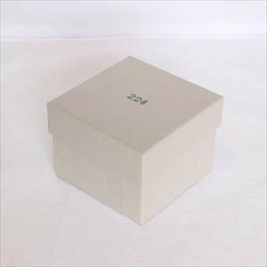 コーヒー道具/Caffe hat white/224porcelain_Image_3