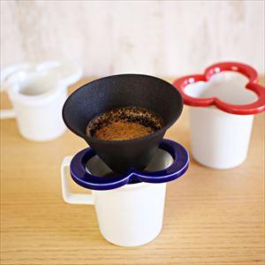 Caffe hat / Navy_Image_1