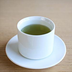 Sencha/ Cup/ SUI Series / 224 porcelain_Image_1