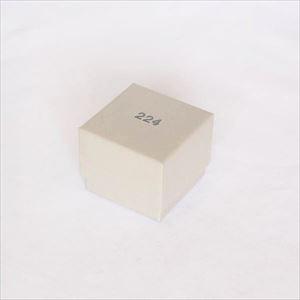 Sencha/ Cup/ SUI Series / 224 porcelain_Image_3