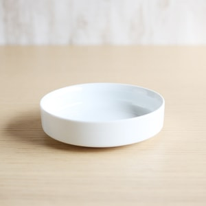 Bowl / SUI Series / 224 porcelain
