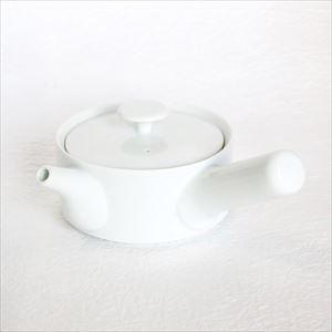 Kyusu / Teapot / SUI series / 224 porcelain
