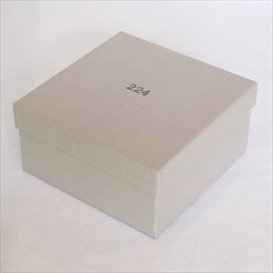 Kyusu / SUI Series / 224 porcelain_Image_3