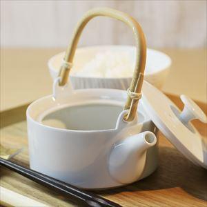 Dobin / Teapot / SUI series / 224 porcelain_Image_1