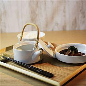 Dobin / Teapot / SUI series / 224 porcelain_Image_2