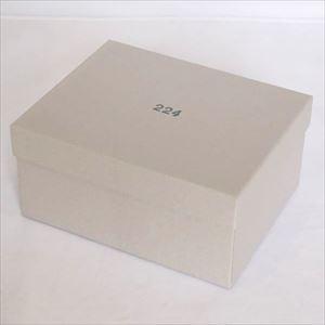 Teapot/ SUI Series / 224 porcelain_Image_3
