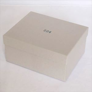 Dobin / Teapot / SUI series / 224 porcelain_Image_3