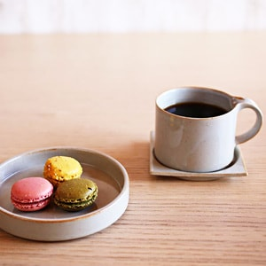 Cup & Saucer / moderato Series_Image_2