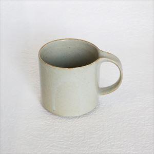 マグカップ/モデラート マグ/ceramic japan_Image_1