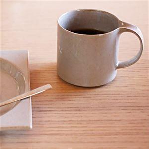 マグカップ/モデラート マグ/ceramic japan_Image_2