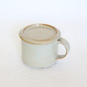 調味料入れ/モデラート シュガー/ceramic japan_Image_1