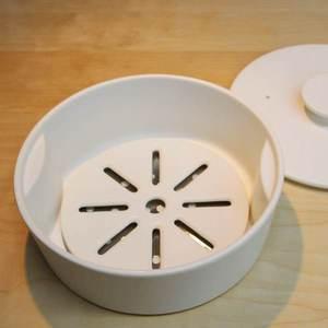 鍋/do-nabe(IH対応)L ホワイト/ceramic japan_Image_1