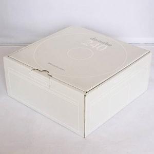 鍋/do-nabe(IH対応)L ホワイト/ceramic japan_Image_3