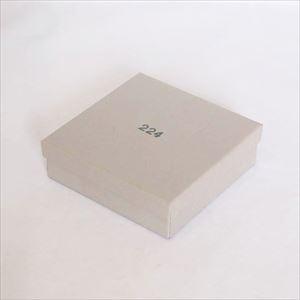 Pair Saucer / SUI series / 224 porcelain_Image_3