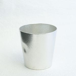 NAJIMI tumbler/Sake cup_Image_1