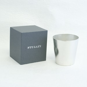 NAJIMI tumbler/Sake cup_Image_3